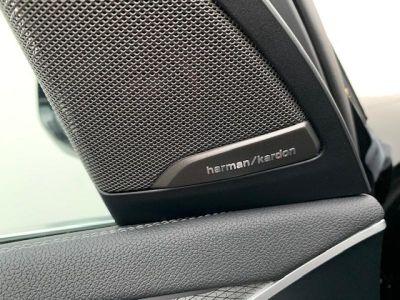 BMW X3 xDrive30dA 265ch M Sport Euro6d-T - <small></small> 75.700 € <small>TTC</small> - #15
