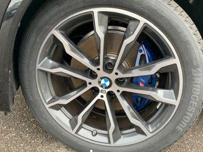 BMW X3 xDrive30dA 265ch M Sport Euro6d-T - <small></small> 75.700 € <small>TTC</small> - #17