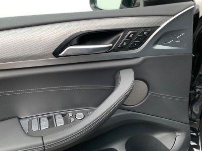 BMW X3 xDrive30dA 265ch M Sport Euro6d-T - <small></small> 75.700 € <small>TTC</small> - #18