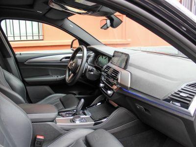 BMW X4 (G02) XDRIVE30IA 252 M SPORT - <small></small> 52.950 € <small>TTC</small> - #6