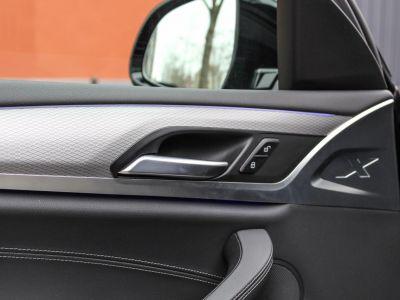 BMW X4 (G02) XDRIVE30IA 252 M SPORT - <small></small> 52.950 € <small>TTC</small> - #14