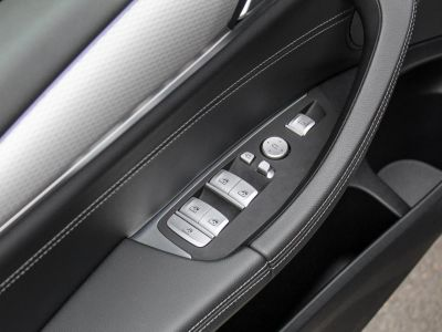 BMW X4 (G02) XDRIVE30IA 252 M SPORT - <small></small> 52.950 € <small>TTC</small> - #15