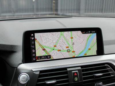 BMW X4 (G02) XDRIVE30IA 252 M SPORT - <small></small> 52.950 € <small>TTC</small> - #19