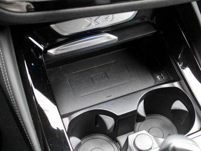 BMW X4 (G02) XDRIVE30IA 252 M SPORT - <small></small> 52.950 € <small>TTC</small> - #22