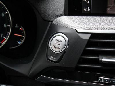 BMW X4 (G02) XDRIVE30IA 252 M SPORT - <small></small> 52.950 € <small>TTC</small> - #23