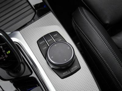 BMW X4 (G02) XDRIVE30IA 252 M SPORT - <small></small> 52.950 € <small>TTC</small> - #24