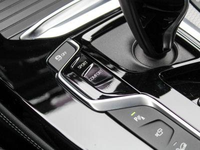 BMW X4 (G02) XDRIVE30IA 252 M SPORT - <small></small> 52.950 € <small>TTC</small> - #27