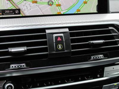 BMW X4 (G02) XDRIVE30IA 252 M SPORT - <small></small> 52.950 € <small>TTC</small> - #28