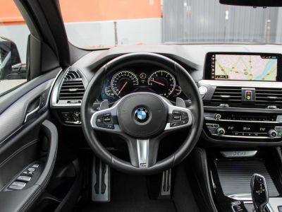 BMW X4 (G02) XDRIVE30IA 252 M SPORT - <small></small> 52.950 € <small>TTC</small> - #30