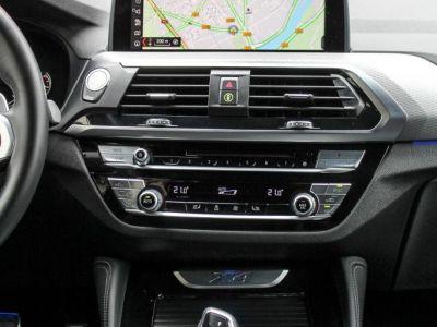 BMW X4 (G02) XDRIVE30IA 252 M SPORT - <small></small> 52.950 € <small>TTC</small> - #31