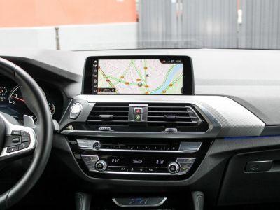 BMW X4 (G02) XDRIVE30IA 252 M SPORT - <small></small> 52.950 € <small>TTC</small> - #32