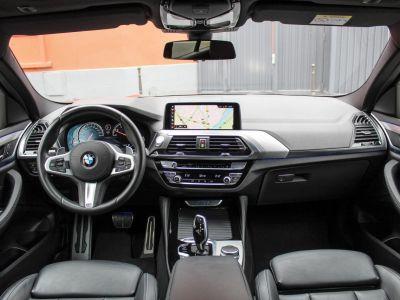 BMW X4 (G02) XDRIVE30IA 252 M SPORT - <small></small> 52.950 € <small>TTC</small> - #33