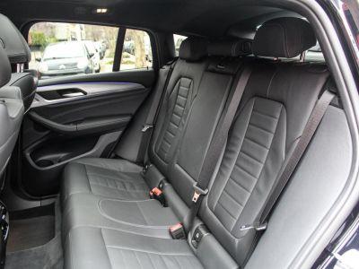 BMW X4 (G02) XDRIVE30IA 252 M SPORT - <small></small> 52.950 € <small>TTC</small> - #36