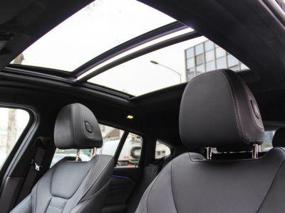 BMW X4 (G02) XDRIVE30IA 252 M SPORT - <small></small> 52.950 € <small>TTC</small> - #37