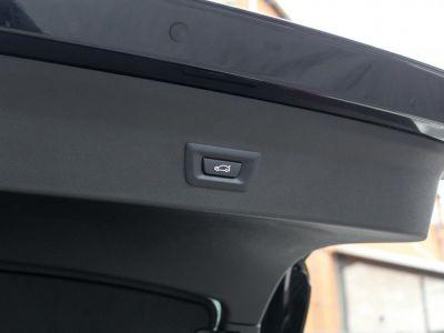 BMW X4 (G02) XDRIVE30IA 252 M SPORT - <small></small> 52.950 € <small>TTC</small> - #39