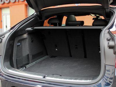 BMW X4 (G02) XDRIVE30IA 252 M SPORT - <small></small> 52.950 € <small>TTC</small> - #41