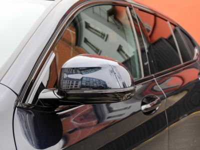 BMW X4 (G02) XDRIVE30IA 252 M SPORT - <small></small> 52.950 € <small>TTC</small> - #46