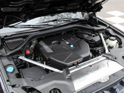 BMW X4 (G02) XDRIVE30IA 252 M SPORT - <small></small> 52.950 € <small>TTC</small> - #47