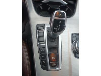 BMW X4 M Sport xDrive 35d 313CH BVA8 xDrive - <small></small> 31.980 € <small>TTC</small> - #15