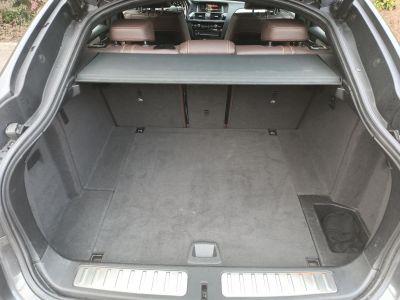 BMW X4 M Sport xDrive 35d 313CH BVA8 xDrive - <small></small> 31.980 € <small>TTC</small> - #16