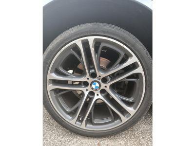 BMW X4 M Sport xDrive 35d 313CH BVA8 xDrive - <small></small> 31.980 € <small>TTC</small> - #17