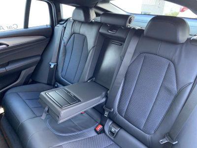 BMW X4 xDrive20d 190ch M Sport Euro6d-T - <small></small> 61.900 € <small>TTC</small> - #7