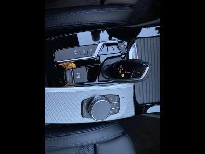 BMW X4 xDrive20d 190ch M Sport Euro6d-T - <small></small> 61.900 € <small>TTC</small> - #11