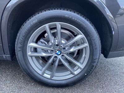 BMW X4 xDrive20d 190ch M Sport Euro6d-T - <small></small> 61.900 € <small>TTC</small> - #17