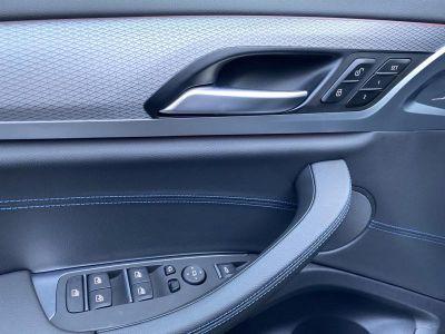BMW X4 xDrive20d 190ch M Sport Euro6d-T - <small></small> 61.900 € <small>TTC</small> - #19
