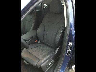 BMW X4 xDrive20d 190ch xLine Euro6d-T - <small></small> 60.490 € <small>TTC</small>