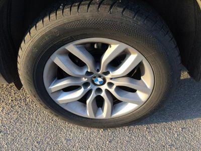 BMW X4 xDrive20dA 190ch Lounge Plus - <small></small> 34.800 € <small>TTC</small>