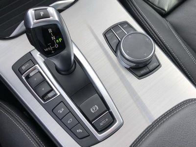 BMW X4 xDrive20dA 190ch M Sport - <small></small> 36.980 € <small>TTC</small>