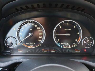 BMW X4 xDrive20dA 190ch xLine - <small></small> 36.290 € <small>TTC</small>