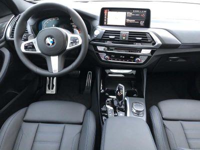 BMW X4 xDrive30d 265ch M Sport X Euro6d-T - <small></small> 76.900 € <small>TTC</small> - #2