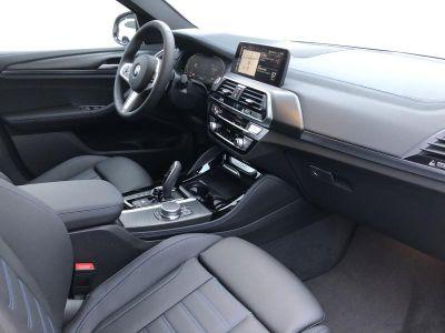 BMW X4 xDrive30d 265ch M Sport X Euro6d-T - <small></small> 76.900 € <small>TTC</small> - #4