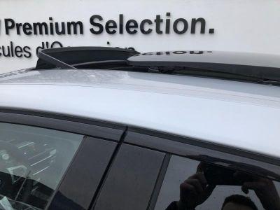 BMW X4 xDrive30d 265ch M Sport X Euro6d-T - <small></small> 76.900 € <small>TTC</small> - #6