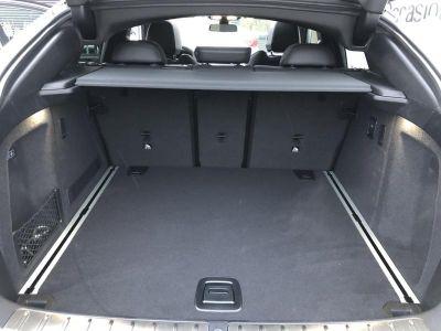 BMW X4 xDrive30d 265ch M Sport X Euro6d-T - <small></small> 76.900 € <small>TTC</small> - #9