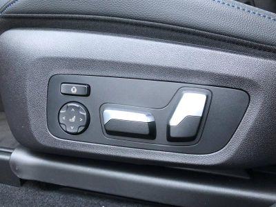 BMW X4 xDrive30d 265ch M Sport X Euro6d-T - <small></small> 76.900 € <small>TTC</small> - #12