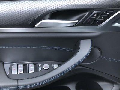 BMW X4 xDrive30d 265ch M Sport X Euro6d-T - <small></small> 76.900 € <small>TTC</small> - #13
