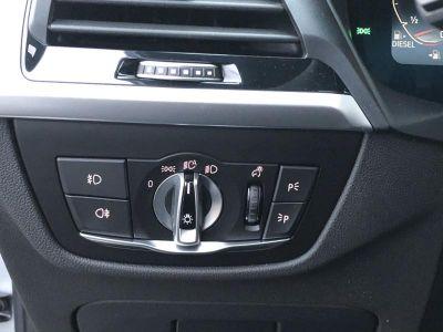 BMW X4 xDrive30d 265ch M Sport X Euro6d-T - <small></small> 76.900 € <small>TTC</small> - #14