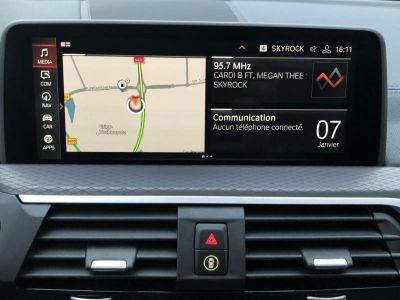 BMW X4 xDrive30d 265ch M Sport X Euro6d-T - <small></small> 76.900 € <small>TTC</small> - #15