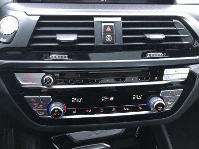 BMW X4 xDrive30d 265ch M Sport X Euro6d-T - <small></small> 76.900 € <small>TTC</small> - #17