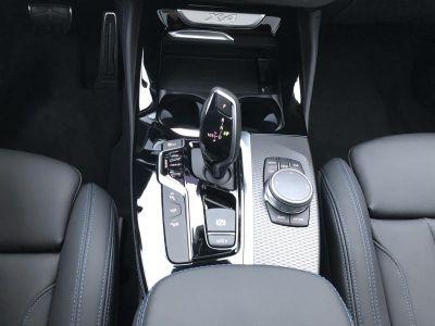 BMW X4 xDrive30d 265ch M Sport X Euro6d-T - <small></small> 76.900 € <small>TTC</small> - #18