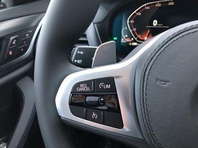 BMW X4 xDrive30d 265ch M Sport X Euro6d-T - <small></small> 76.900 € <small>TTC</small> - #19
