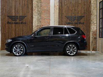 BMW X5 2.0AS 40E Hybride - Als Nw - Full option - BIV 49€!! - <small></small> 31.990 € <small>TTC</small> - #3