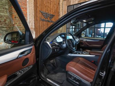 BMW X5 2.0AS 40E Hybride - Als Nw - Full option - BIV 49€!! - <small></small> 31.990 € <small>TTC</small> - #7