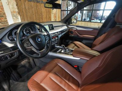BMW X5 2.0AS 40E Hybride - Als Nw - Full option - BIV 49€!! - <small></small> 31.990 € <small>TTC</small> - #8