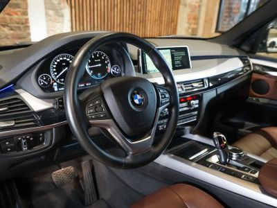 BMW X5 2.0AS 40E Hybride - Als Nw - Full option - BIV 49€!! - <small></small> 31.990 € <small>TTC</small> - #10