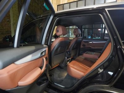 BMW X5 2.0AS 40E Hybride - Als Nw - Full option - BIV 49€!! - <small></small> 31.990 € <small>TTC</small> - #14