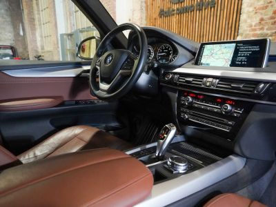 BMW X5 2.0AS 40E Hybride - Als Nw - Full option - BIV 49€!! - <small></small> 31.990 € <small>TTC</small> - #17